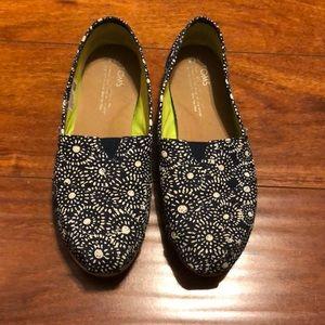 Elegant looking Womens Wedding Shoes at low price